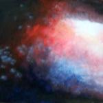 Galaxie I