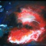 Galaxie II